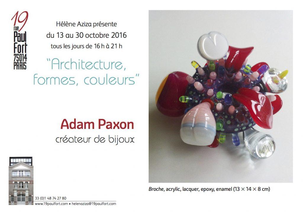 paxon-invit