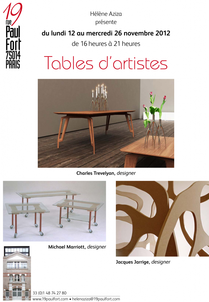 Tables-Invit-FR-1