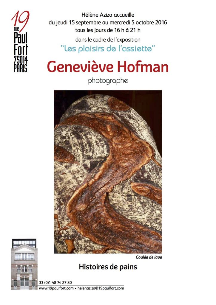 Hofman-Invit