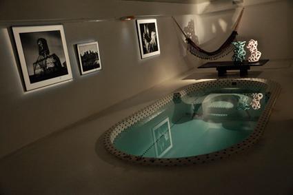 images/stories/expositions/paris-newyork/dsc0081.jpg