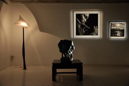 images/stories/expositions/paris-newyork/dsc0085.jpg