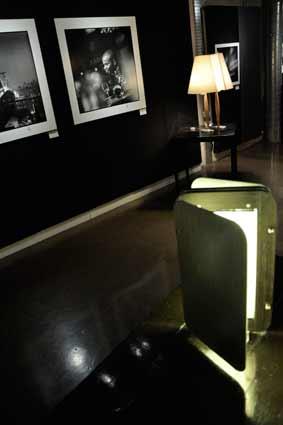 images/stories/expositions/paris-newyork/dsc0091.jpg