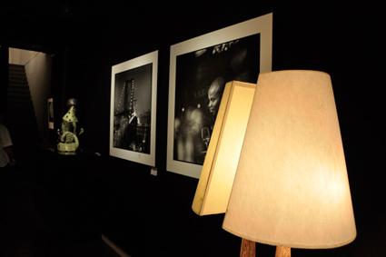 images/stories/expositions/paris-newyork/dsc0111.jpg