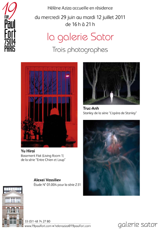 images/stories/expositions/sator/rsidence-galerie-sator.jpg