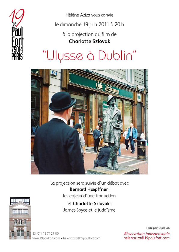 images/stories/expositions/ulysee-a-dublin/ulysse.jpg